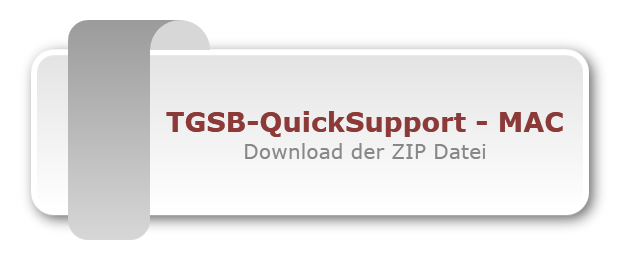 TGSB-QuickSupport - MAC